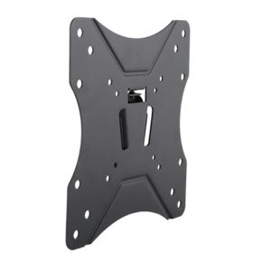 LOGILINK -  TV wall mount, fix, 23-42'' (BP0004)