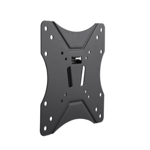 LOGILINK -  TV wall mount, tilt  23 42'' (BP0005)