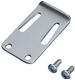 RITTAL Quick-fit baying clamp one-piece for TS/TS 6 pc(s)