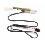 AUX cable Holden 2006-