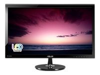 "VS278Q 27"" TN Slim HDMI/ DisplayPort/ 1ms/ Slim"