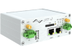 ADVANTECH Securitas 4G LR77, 2 ethernet