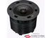 "Beale Xpress 6.5"" In Ceiling 2-Way, Sonic Vortex? Poly Woofer, 1"" Silk Dome Tweeter"