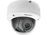HIKVISION DS-2CD4120F-IZ(2.8-12MM) cam