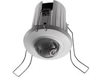 HIK VISION 2MP Mini Dome indoor Camera (DS-2CD2E20F(2.8MM))