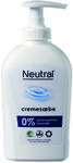 Neutral Cremesæbe Neutral 250ml