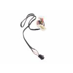 AUX cable Toyota  20pin Connector