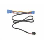 AUX cable VW / Skoda / Seat 2010-