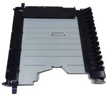 HP Lower paper feed guide (RM1-6263-000CN)
