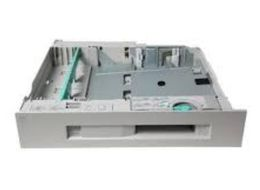 HP Multi-purpose/ tray 1 assembly (RM1-8610-000CN)