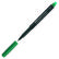 FABER-CASTELL Multimarker Faber-Castell SF 0,4mm