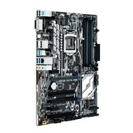 ASUS MB PRIME H270-PRO (90MB0SX0-M0EAY0)
