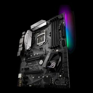 ASUS MB STRIX H270F GAMING (90MB0S70-M0EAY0)