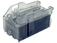 KYOCERA Staple Cartridge (SH-12)
