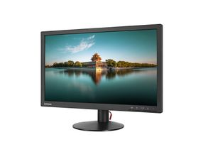 "Thinkvision T2224d 21.5"" (EU)"