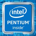 INTEL PENTIUM DUAL CORE G4560 3.5GHZ SKT1151 3MB CACHE BOXED IN (BX80677G4560)