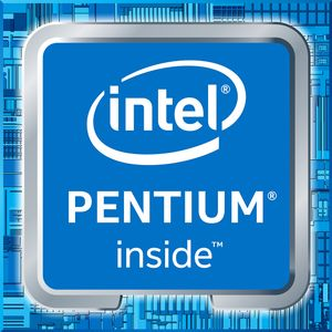 INTEL CPU/Pent G4560 3.50GHz LGA1151 TRAY (CM8067702867064)