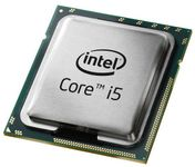 INTEL CORE I5-7600 3.50GHZ SKT1151 6MB CACHE BOXED IN (BX80677I57600)