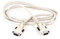 BELKIN VGA Video Cable 5m Retail Tag
