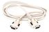 BELKIN PC Monitor Cable - VGA cable - HD-15 (M) -