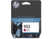 HP No953 magenta ink cartridge