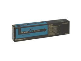 Cyan Toner Cartridge (TK-8705C)