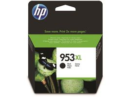 No953XL black ink cartridge