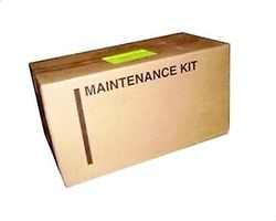 MK5205A Maintenance Kit