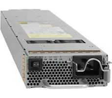 NEXUS 7700-3.0KW AC POWER SUPPLY MODULE (CABLE INCLUDED) IN