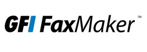 FAXmaker additional 5-49 users - 1y SMA