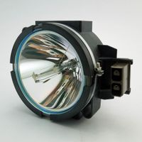 overview d Lamp 120w