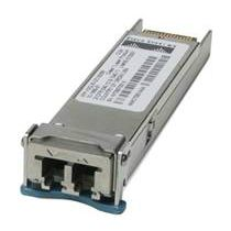 CISCO Low Power Multirate XFP 10GBASE-ER (XFP10GER-192IR-L=)