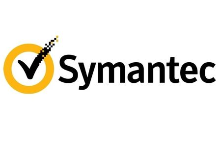 SYMANTEC DESKTOP EMAIL ENCRYPTPOWERED BY PGP (VTTRXZZ0-BR1GA)