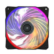 R69 RAINBOW FAN FAN FOR GX1200 WINDOW CPNT