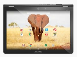 ARCHOS 101 MAGNUS PLUS 128GB (502936)