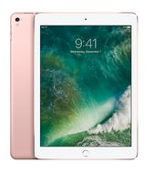 APPLE K/iPad Pro9.7 WiFi 128GB RoseG 1+1Y WARR (MM192KN/A-2Y-TD-WARR)