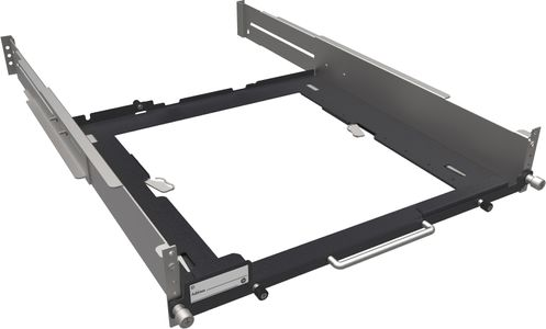 HP Z2 MINI RACK TRAY SUP KIT . ACCS (1A4W4AA)