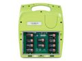 Zoll Batteri ZOLL for AED Plus