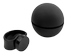 Palomar Nello, magnetic bike bell