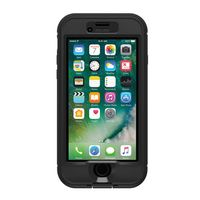 IPHONE 7 NUUD CASE BLACK