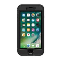 IPHONE 7 PLUS NUUD CASE BLACK