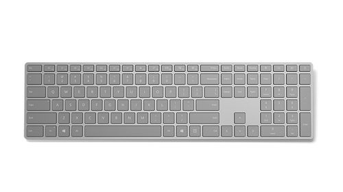 MICROSOFT Surface Keyboard Commer SC Bluetooth (3YJ-00009)