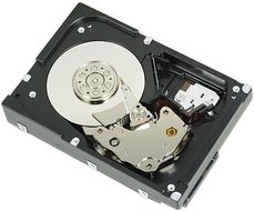 DELL 1.8TB 10K RPM Self-Encrypting DELL UPGR (400-AMFT)