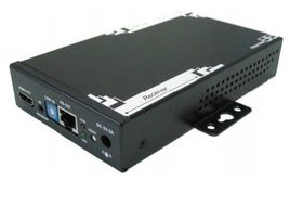 DIGITUS HDMI VIDEO WALL OVER IP RECEIVER UNIT ACCS (DS-55301)