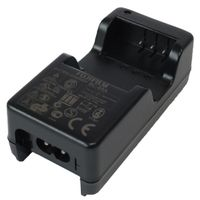 BC-85A external charger for NP-85