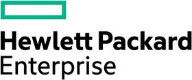 Hewlett Packard Enterprise SGT CLSTRSTR EU 1YR HW SUPP                                  IN SVCS (P1M43A)