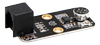 Makeblock Me Sound Sensor (11008)