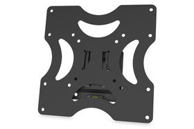 UNIVERSAL WALL MOUNT FOR MONITORS UP TO 94 CM (37IN) ACCS