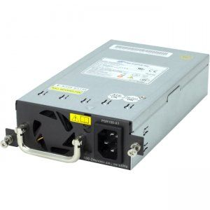 Hewlett Packard Enterprise X361 150W AC Power Supply (JD362B)