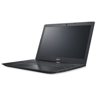 ACER Aspire E5-774G-53VB 17.3inch FHD i5-7200 8GB RAM 256GB Obsidian Black W10H (NX.GEDED.024)